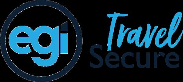 EGI Travel Secure
