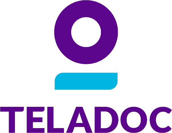 Teladoc
